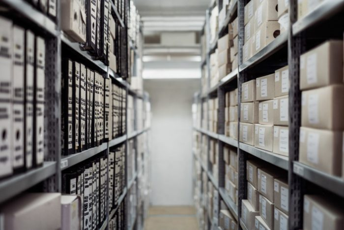 Pros and Cons of Inventory Finance - intellichoice