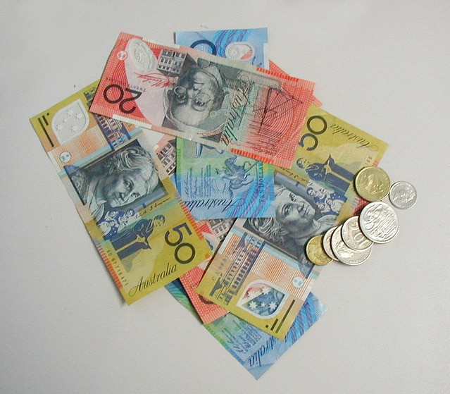 Secured Loans You Can Apply for in Australia Intellichoice Finance