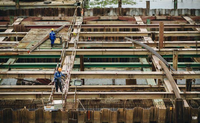 Owner Builder Loans as Jo King of Intellichoice