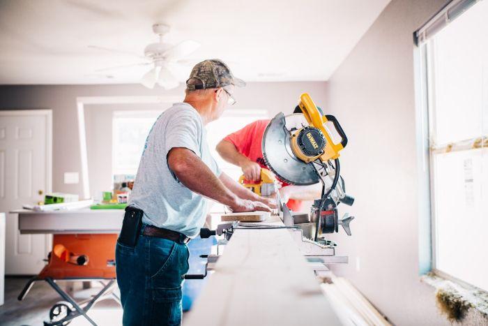 owner builder construction loans