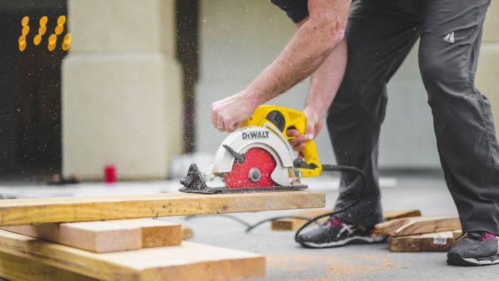 Owner-Builder Construction Loans
