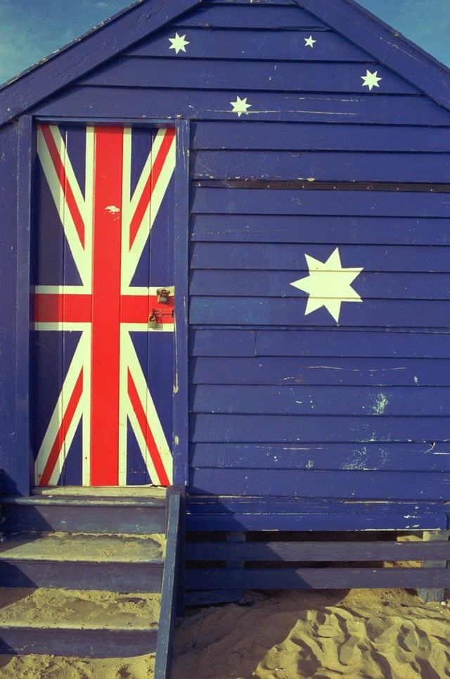 Australian Expat Home Loans Getting a Home Loan When Living Overseas Intellichoice Finance