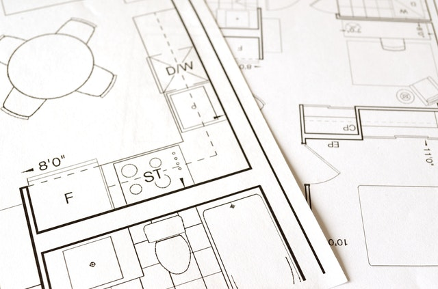 How Owner Builders Can Secure A Mortgage Loan Intellichoice Finance