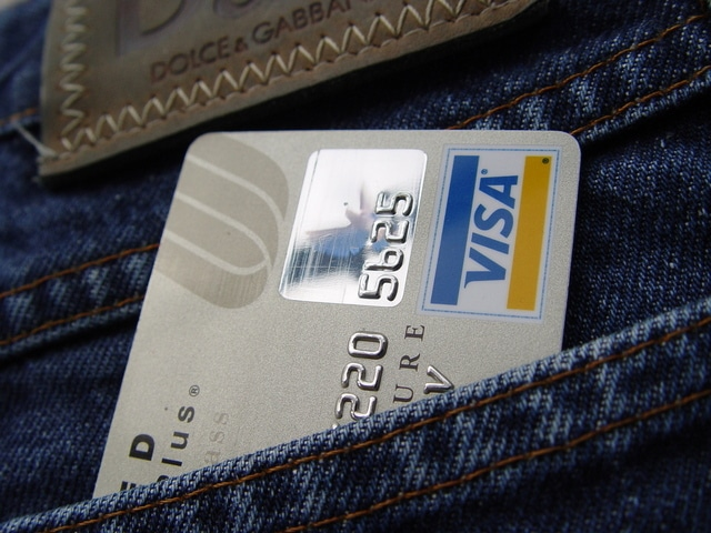 How to Improve Your Credit Score Intellichoice Finance
