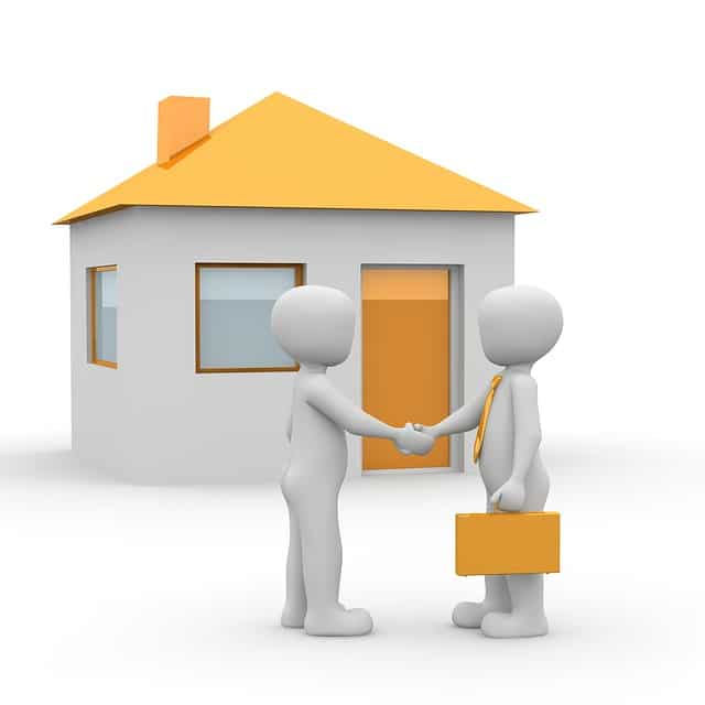 What Makes Home Loan Brokers Beneficial in Purchasing a New Home Intellichoice Finance
