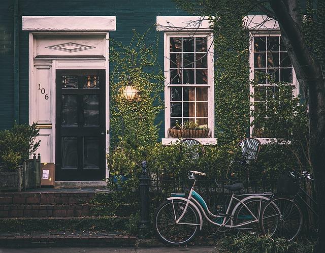 How Australian Expats Can Still Get a Home Loan Intellichoice Finance