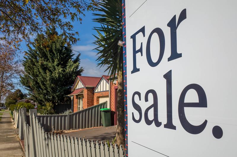 Home Loans News in Australia