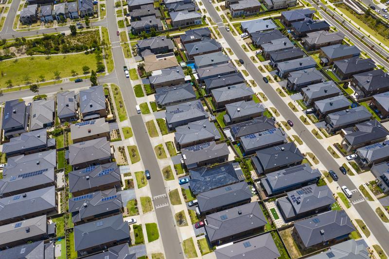 home loans australia